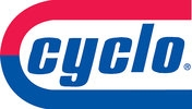 Cyclo Products