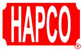 Hapco Products